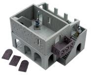 b-modular-storey-exs-02
