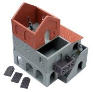 b-modular-storey-exs-03