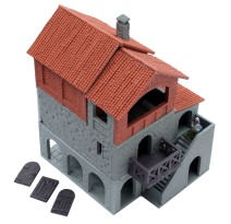 b-modular-storey-exs-04