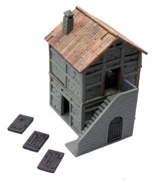 b-stone-house-10x10-02