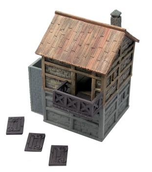 b-stone-house-10x10-02r