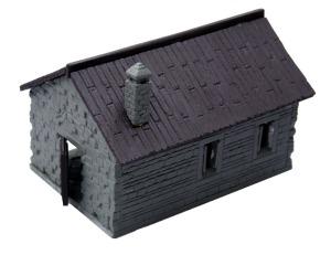 b-stone-house-15x10-01