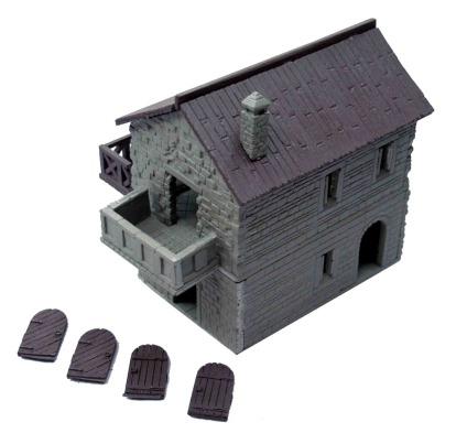 b-stone-house-15x10-02