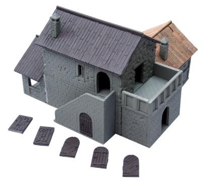 b-stone-house-15x10-04