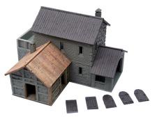 b-stone-house-15x10-04r