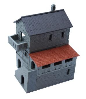 b-stone-house-retro05