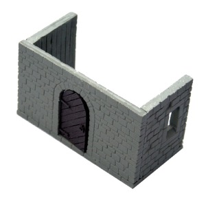 b-storey-10x5-01