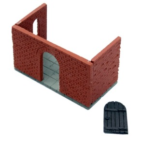 b-Storey-in-brick5×10-–-01