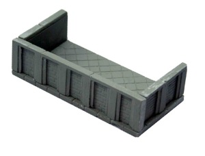 b-terraz-10x5-01