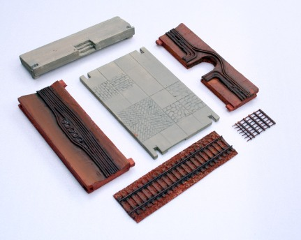 b-comp-ferrov-01