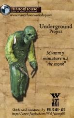 mummienew1bx