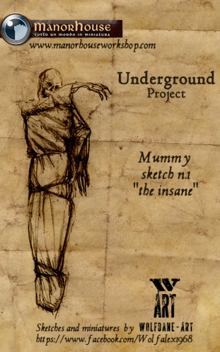 mummiesketchnew3x
