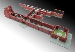b-sfo-fogne-ferrovia-08