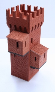 blog-torre-angolo-01