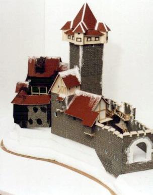 castel-folken-02