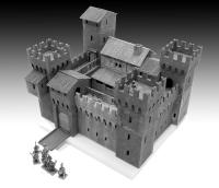 castello-grigio-0