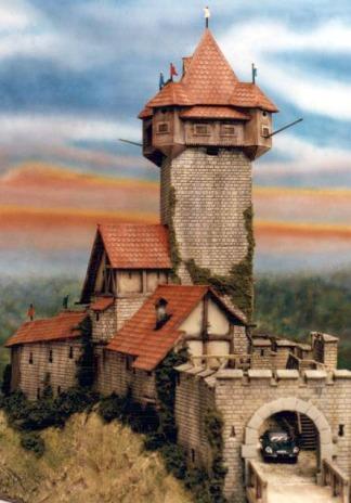 castellofalk01