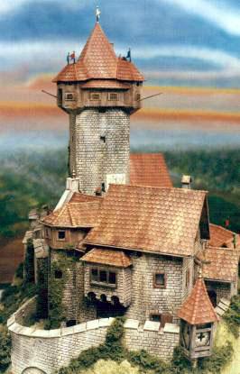 castellofalk02