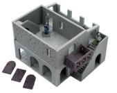 modular-storey-exs-02