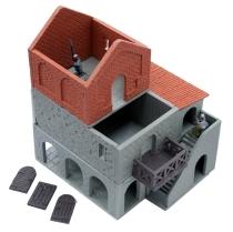 modular-storey-exs-03