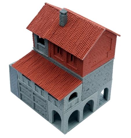 modular-storey-exs-05