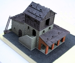 modulo-mulino-04