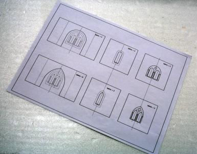 b-disegno-finestre-01