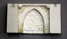 b-paret-gotic-chiusa-01