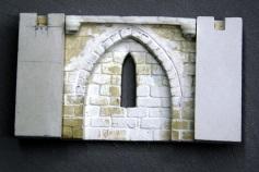 b-paret-gotic-monofinest-02