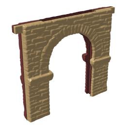 pareti-3D-03