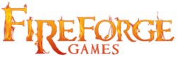 fireforge-games-logo