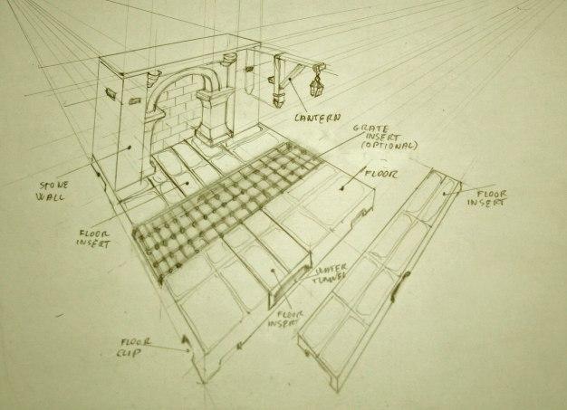 wal+floor-grate-04