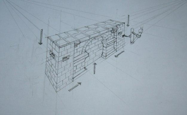 wall-cover-pillar-02