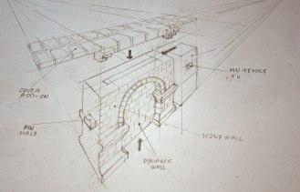 wall-cover-pillar-esplos-01