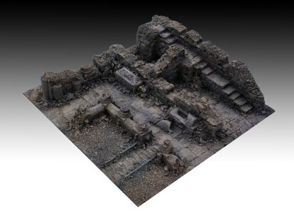 base-5-01