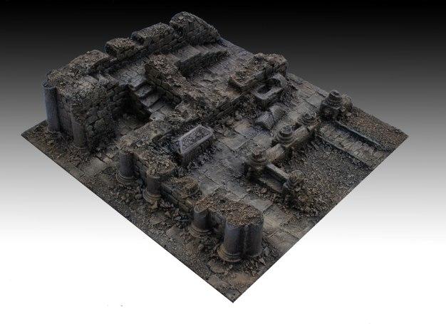 base-5-04