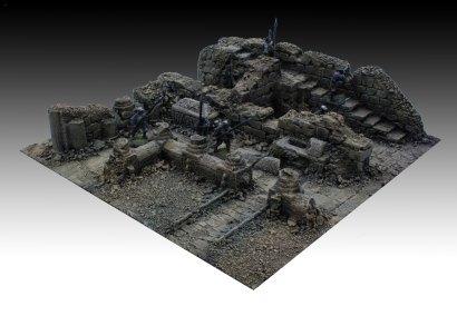 base-fig--5-01