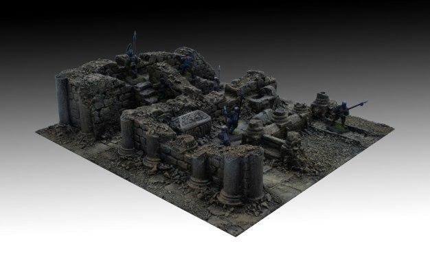 base-fig--5-04