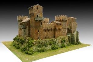 castello-06