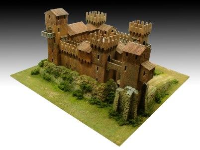 castello-09