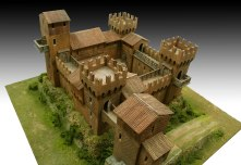castello-10