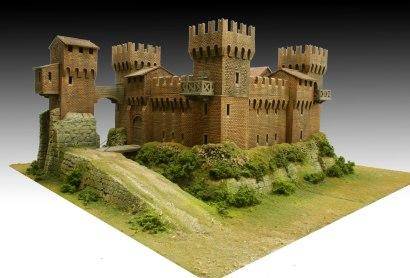 castello-14