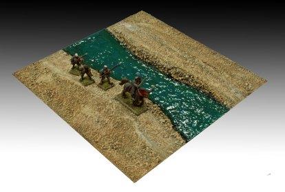 fiume-curva-02-fig-r1920