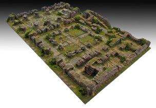 abbazia-rifinita-02