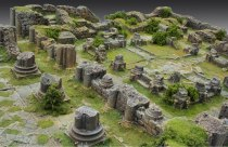 abbazia-rifinita-03