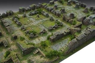 abbazia-rifinita-10-retro