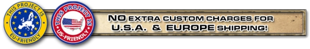 Banner-EU-USA-Friendly