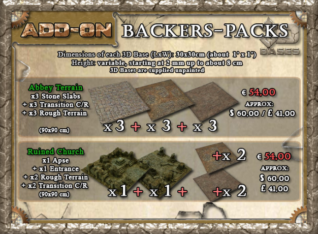 new-Backers-Packs-for-FB