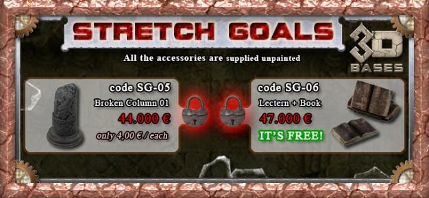 Stretch-Goals-Cornice-con-5e6-rosso-01