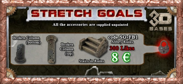 Stretch Goals - Prova SG-gradini-colonFBnodifica